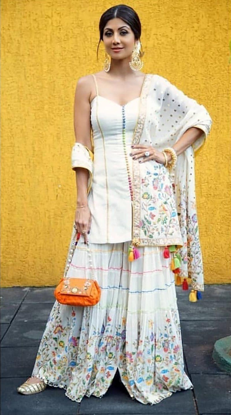 Suit Ideas For Women Indian Wedding - Suit Ideas For Women Indian