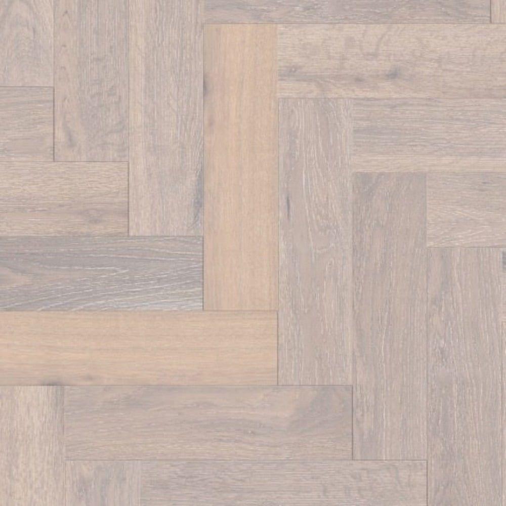 white oak engineered flooring uk