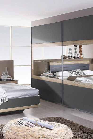 rauch schwebet renschrank schlafzimmer otto pinterest stauraum l sungen. Black Bedroom Furniture Sets. Home Design Ideas