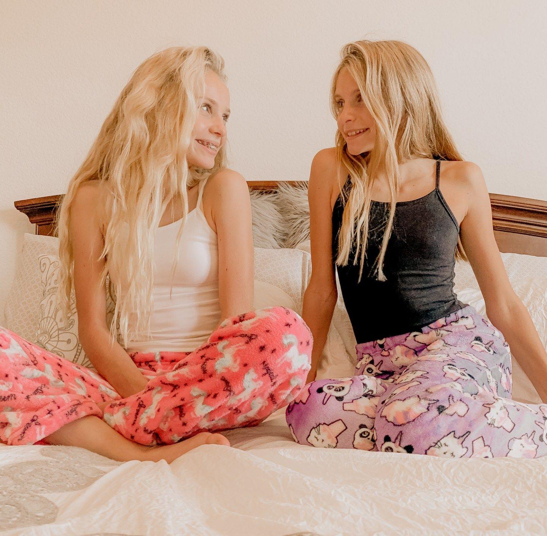 Мagazine Fashion 17 Only Sweet Girls: Autumn Fashion, Tween Fashion