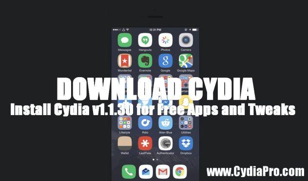 Jailbreak Download All about Jailbreak iOS 10.3.2 Ios
