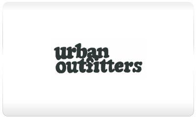Top 10 Teen Clothing Store Logos - Logo Design Blog | Company ...