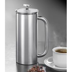 Zwilling French Press Kaffeebereiter, 750 ml, Zwilling® Sorrento, 0,75 l ZwillingZwilling