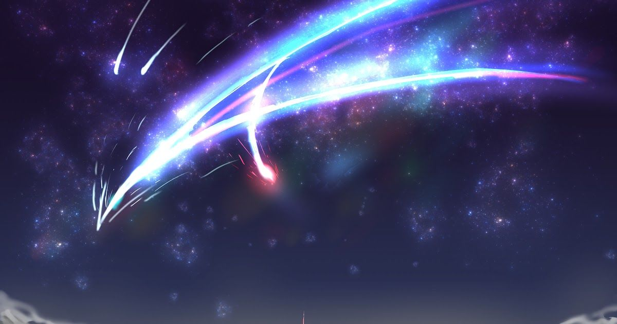 29 Anime Space 4k Wallpaper Your Name Wallpapers 78 Images Download List Of Free Space 4k Wallpapers In 2020 Anime Wallpaper Name Wallpaper Anime Wallpaper Iphone