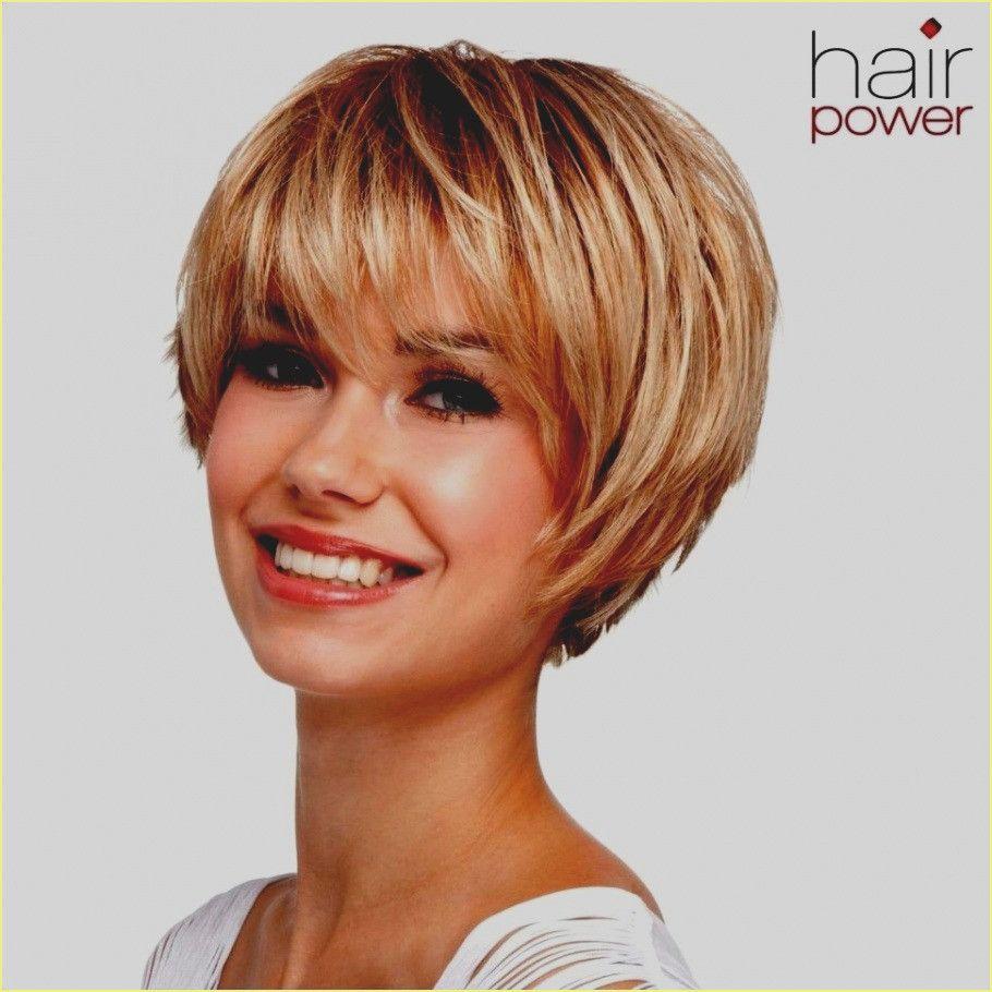 Frisuren Fur Rundes Gesicht Mit Doppelkinn Die 97 Besten Bilder Von Frisur Kellilynphotography Com In 2020 Round Face Bright Skin Hair Styles