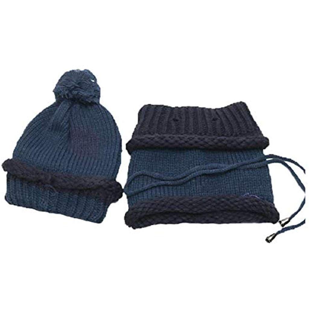ACVIP - Ensemble bonnet écharpe et gants - Fille  accessoires   accessoiresenglisch  accessoiresduden   a3b27aafab1