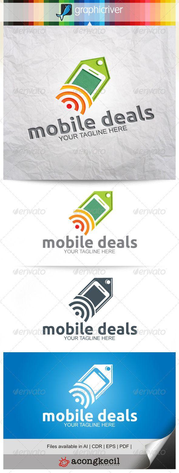 Mobile Deals