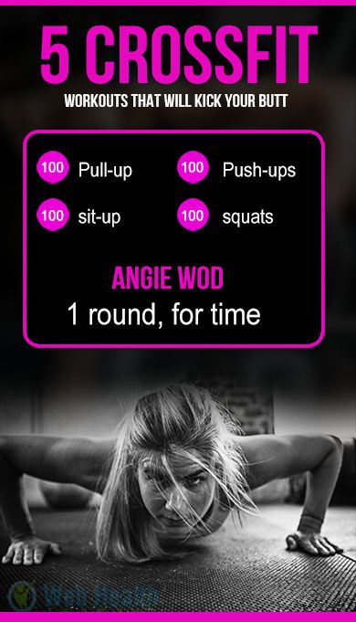 If you are newbie searching for step by step information to fat loss or a seasoned fitness skilled... #crossfit