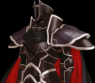 Fire Emblem Black Knight Google Search Fire Emblem Blackest Knight Emblems