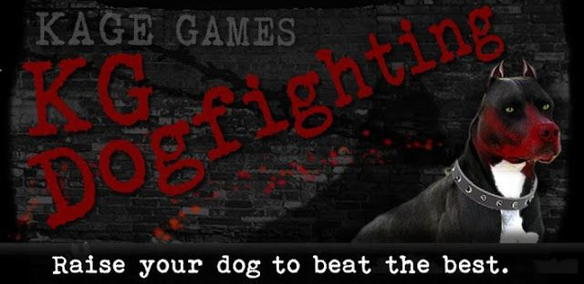 KG Dogfighting [v2 312] apk download (2 312) Free android