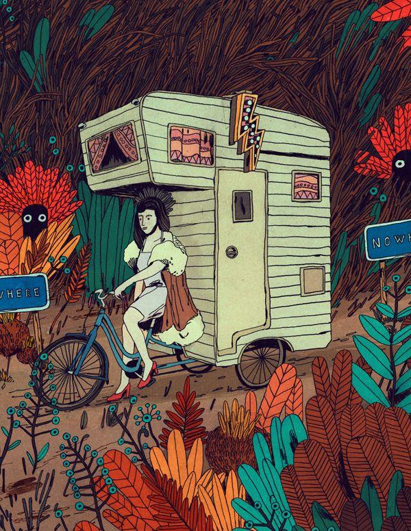 Jon Juarez | Picnic