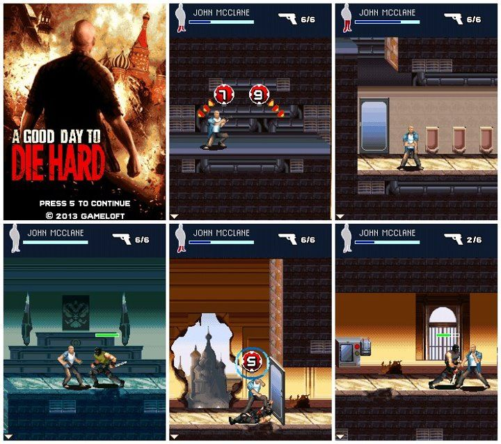 Download Same Game For Java J2me Games - pastcards