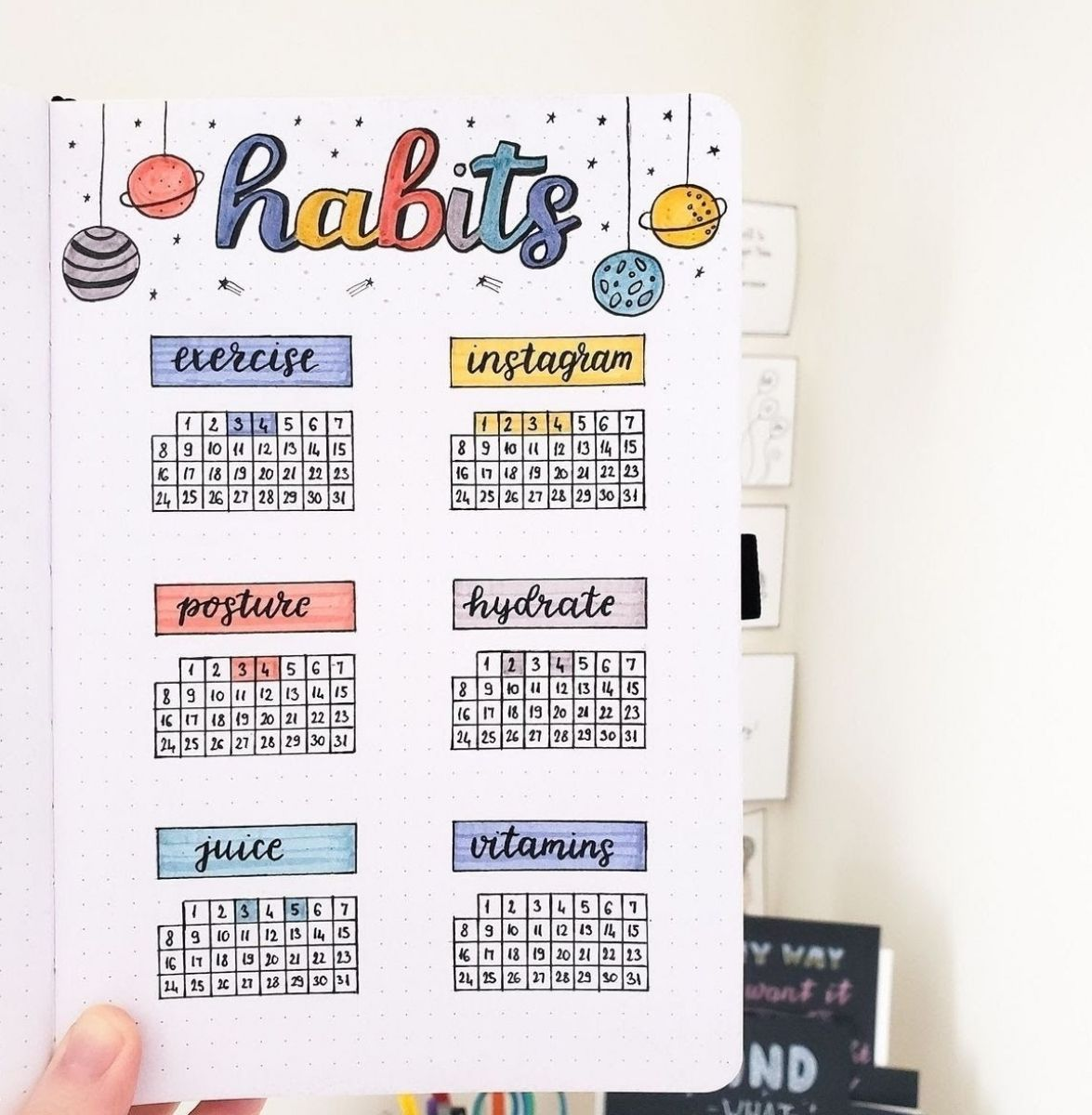 Printable Calendar 20   January 20   December 20 Printable ...