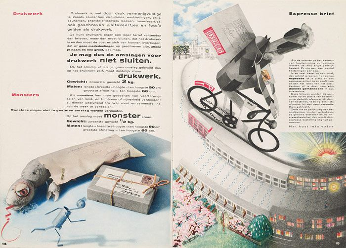 Het boek van ptt piet zwart classic design for kids