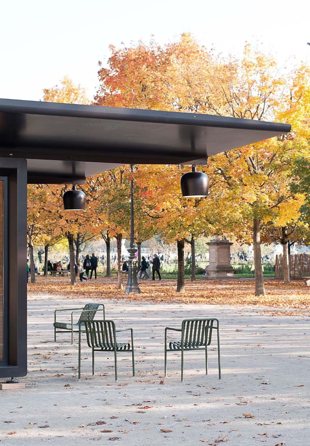 kiosque-by-ronan-erwan-bouroullec_17 | Public | Urban furniture ...