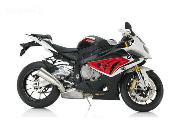 Bmw S1000rr Top Speed Www Mad4bikesuk Co Uk Mad4bikesuk Www