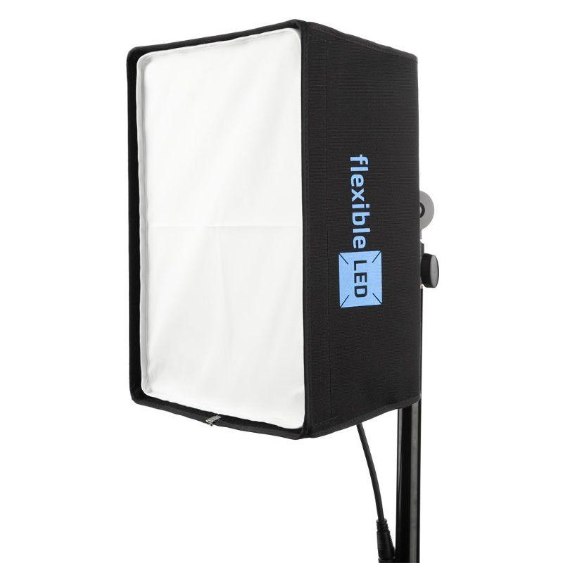 Fomex Softbox Klein Für FL600 LED Panel | Lights | Led panel, LED