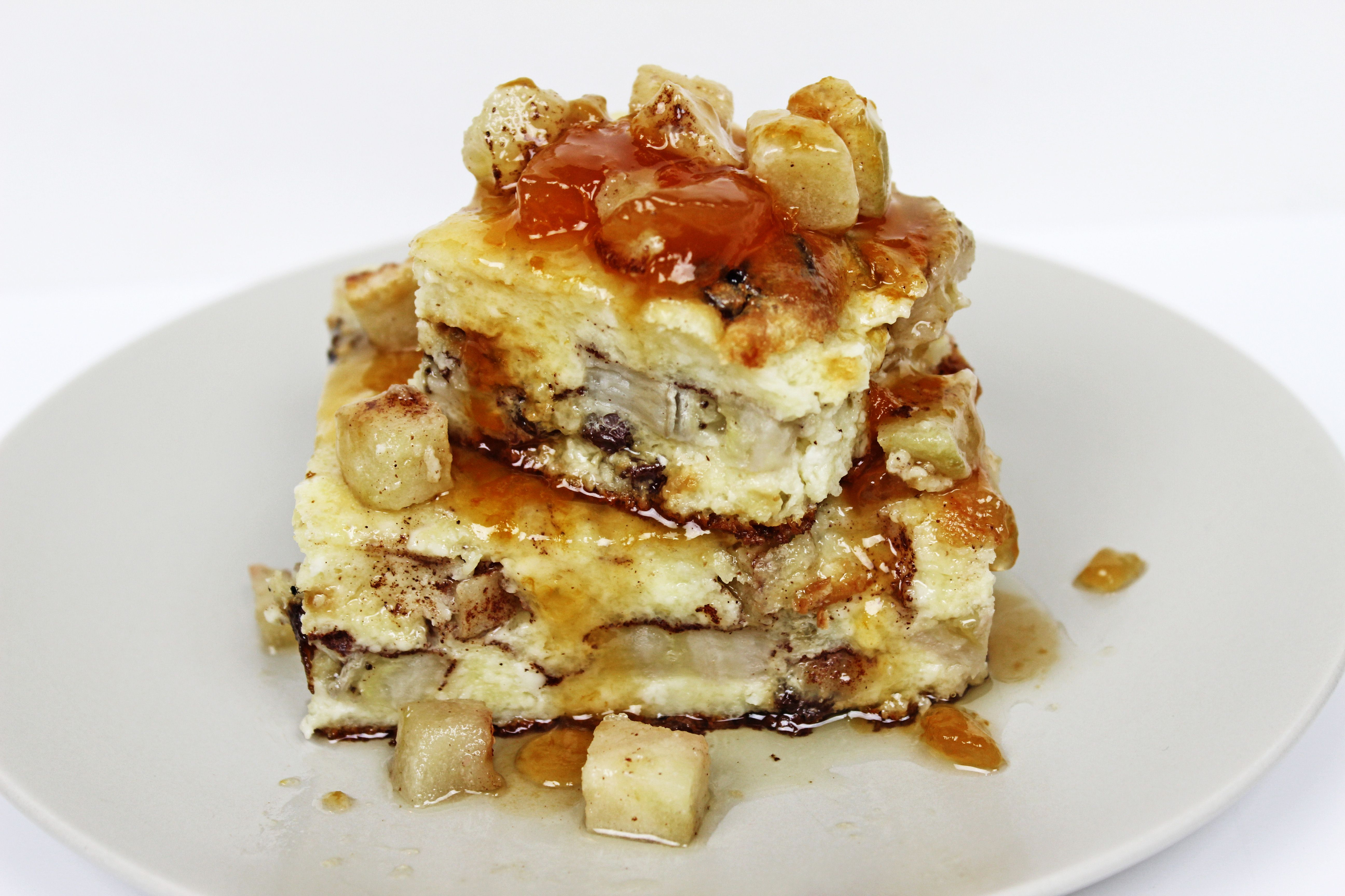 Cottage cheese casserole for children and adults: delicious recipes