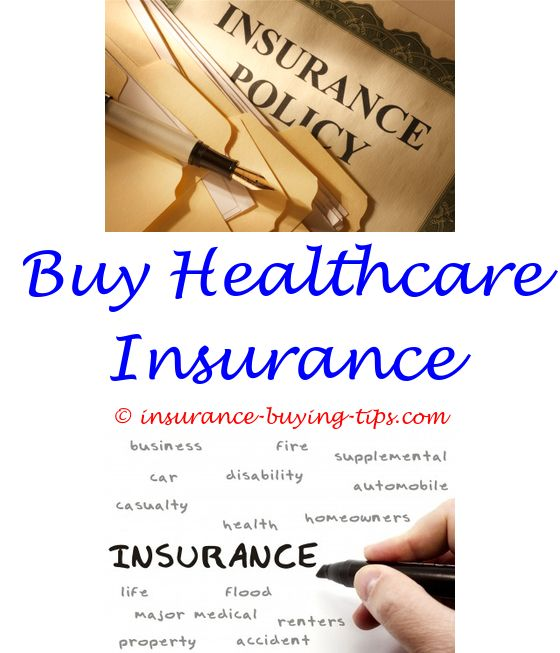 Medical Insurance Quotes Get A Car Insurance Quote  Buy Health Insurance