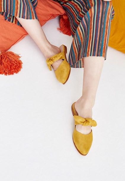 Bayan Sandalet Modelleri Kadin Terlik Modelleri Oxxo Sandalet Terlik Kadin