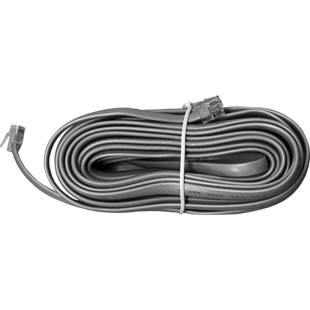 458 on xantrex 50 rj12 6 cable f freedom remote panel optional 31 6262 xantrex freedom schematic  [ 1000 x 1000 Pixel ]