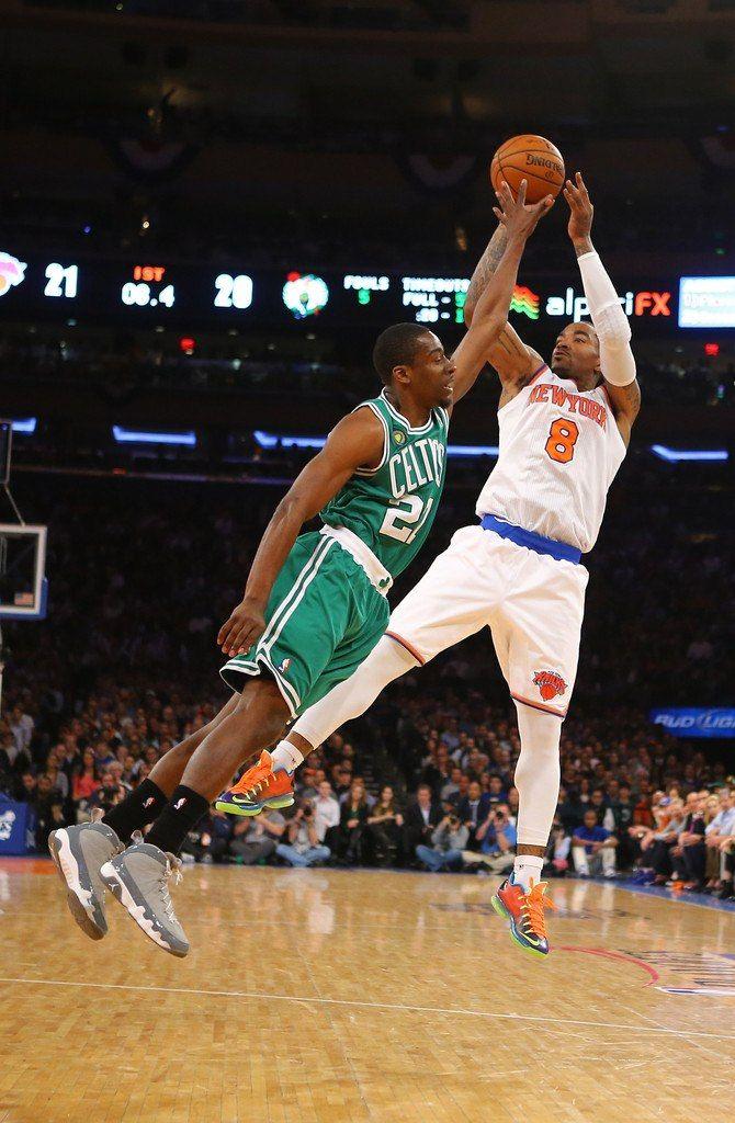 05/23/13 BOS vs NYK New york knicks, Boston celtics