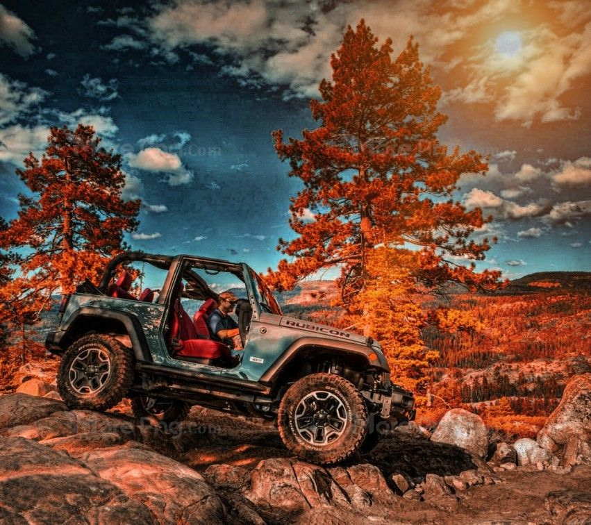 Jeep Cb Backgrounds Picsart Background Love Background Images