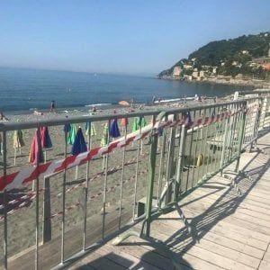 Offerte lavoro Genova Il ripascimento non è stato fatto resta il ...