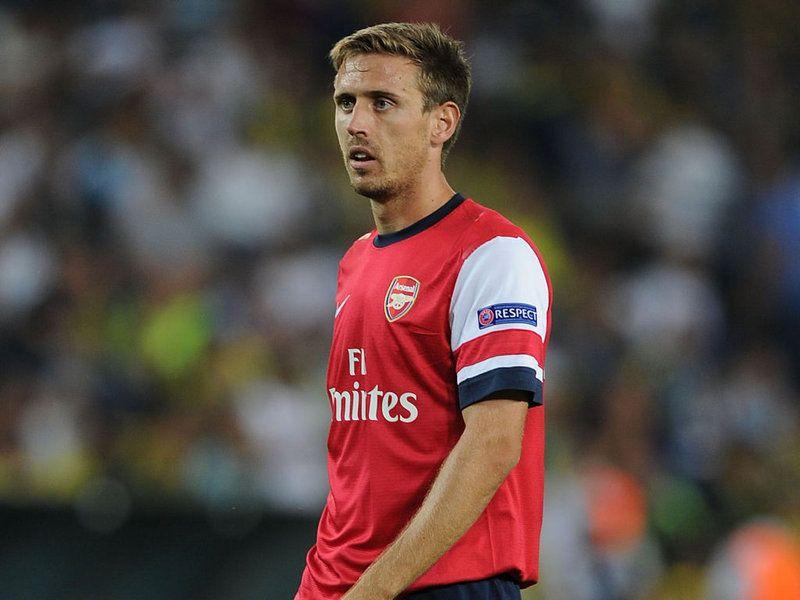 Latest Arsenal Transfer News Arsenal Transfer News Barcelona Transfer Transfer News