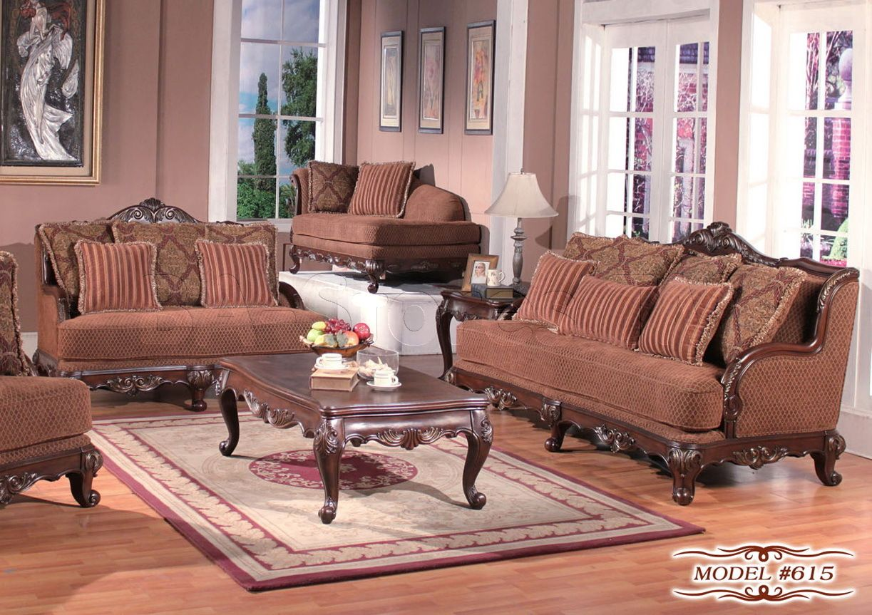 Traditional Living Room Decorating Ideas | Living Room Decorating Ideas |  Pinterest | Living Room Decorating Ideas, Classy Living Room And Room  Decorating ...