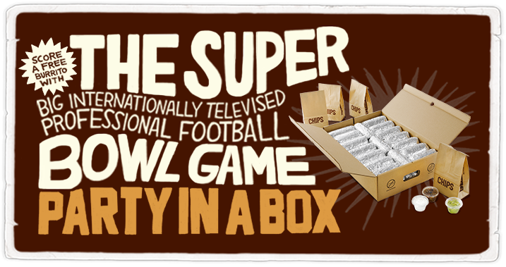 8 Unlikely Companies Successfully Newsjacking Super Bowl