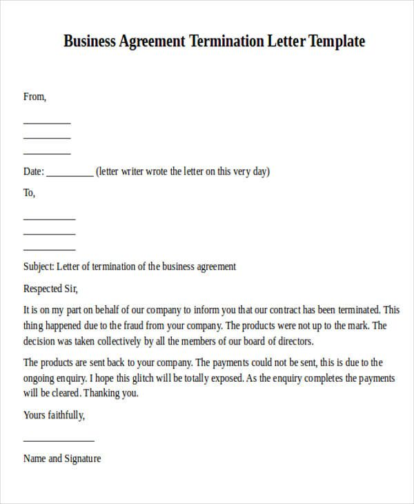 Agreement Letter Formats Payment Automatic Ajaemsuq  Home Design