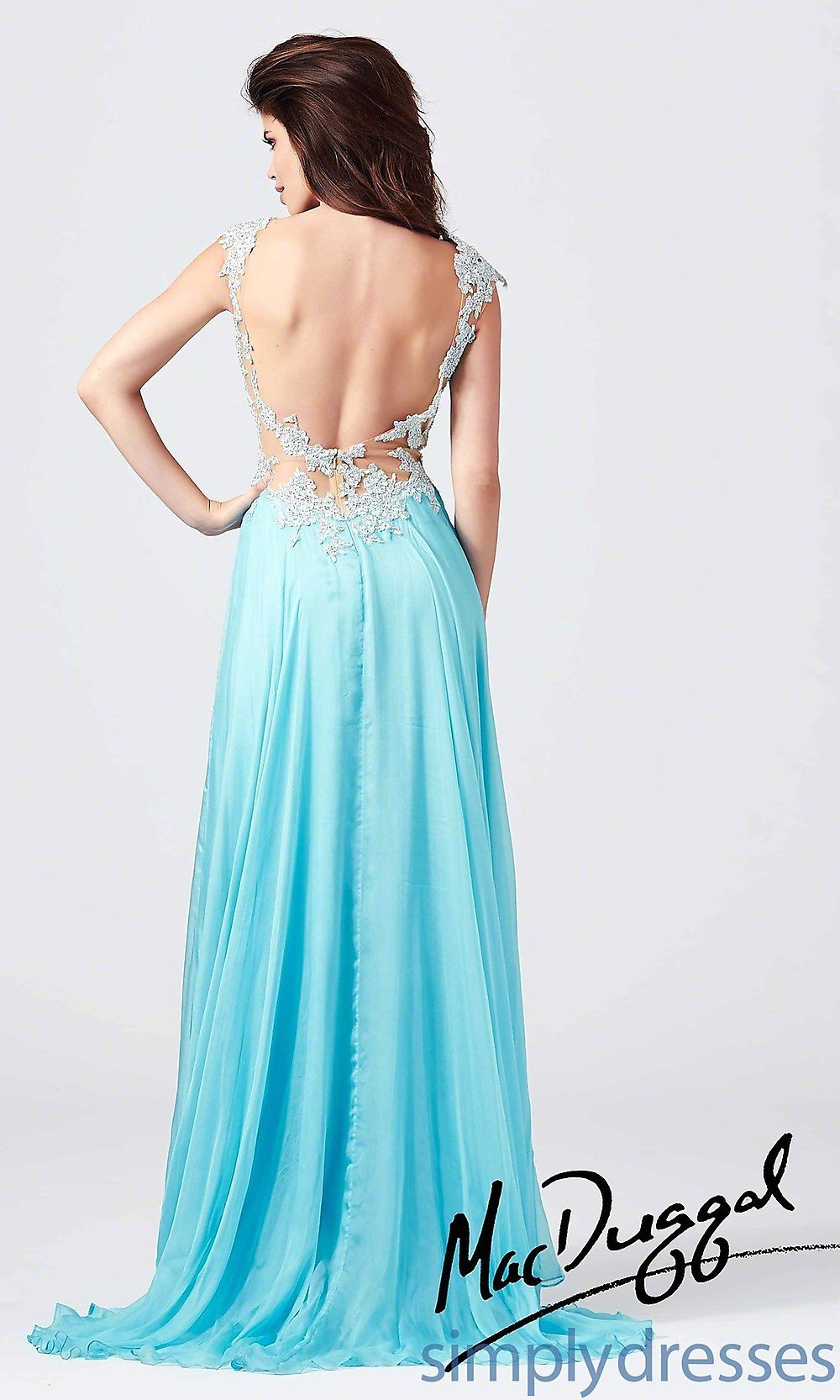 Pin by Tamara Auld on Prom Dresses! | Pinterest | Prom and Detail