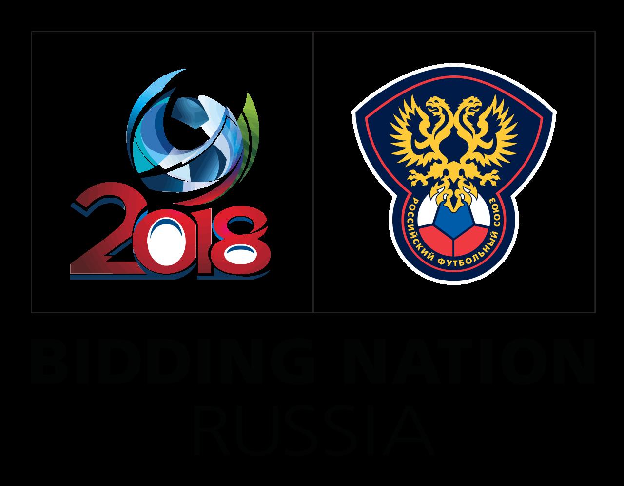 2022 World Cup Logo World Cup Logo Logos Sports Logo