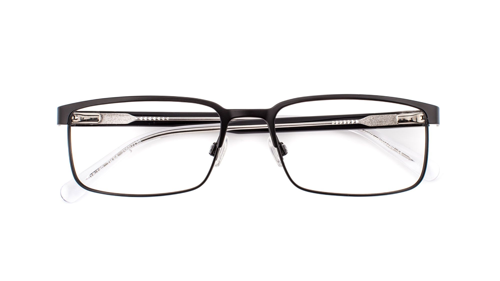 online shop top brands latest design TH 64 Glasses by Tommy Hilfiger | Specsavers UK | Mens ...