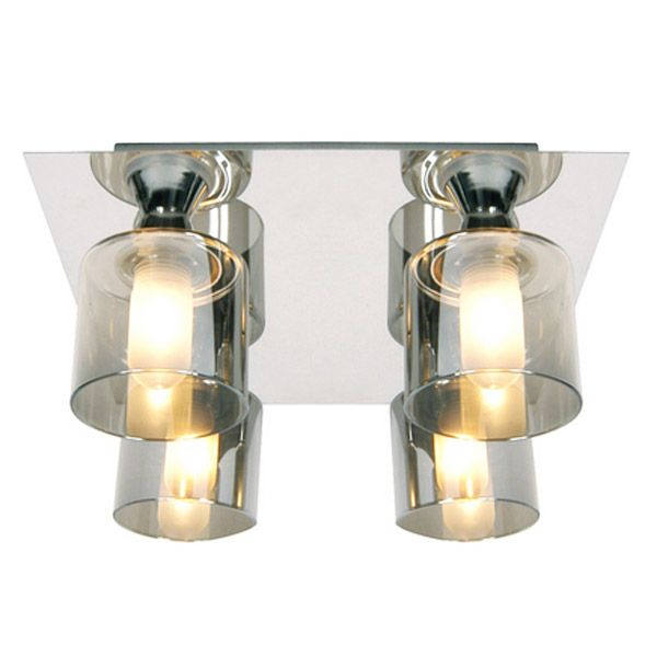 Bathroom Ceiling Light Lights, Bright Bathroom Ceiling Lights