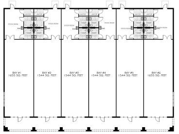 Floor Plan Shopping Mall Design Shopping Center Architecture Floor Plans