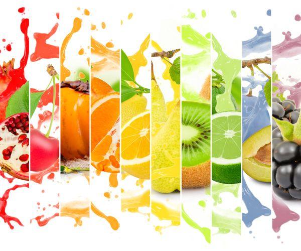 Dia Mundial De La Seguridad Y La Salud En El Trabajo Regala Una Pieza De Fruta A Cada Trabajador Frutas Y Verduras Imagenes Frutas Y Verduras Fotos Fondos De Frutas