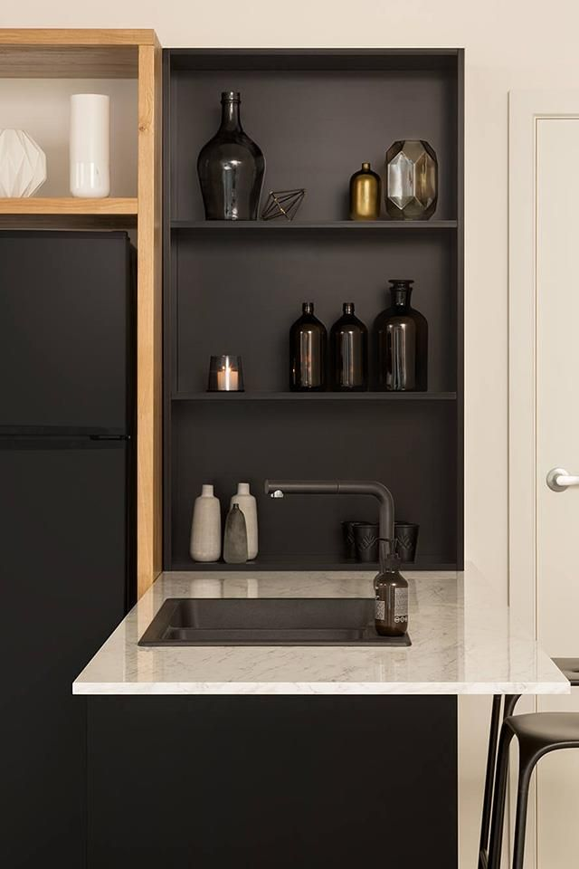 4 Ways To Add Wow Factor To Your Kitchen  Technology Innovations Amazing Kitchen Design Innovations Review