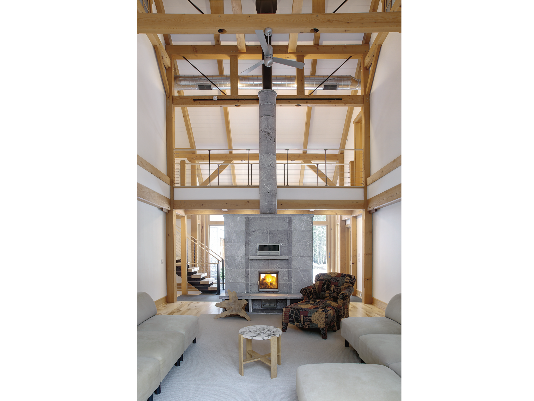 757 best strawbale and green building images on pinterest wood