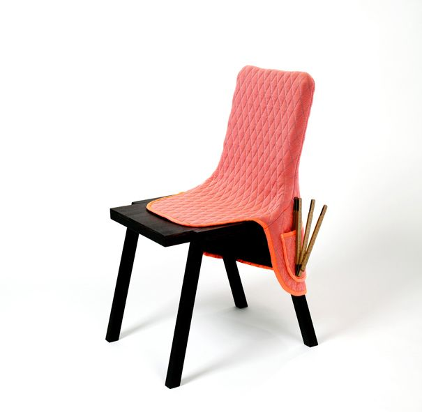 ltvs lancia trendvisions chair wear bernotat co products rh pinterest co uk