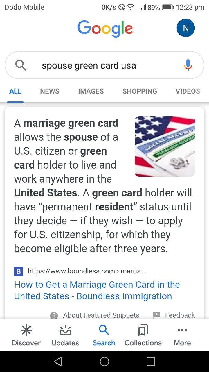 Pin By Nicole On Nicole Wood In 2020 Green Card Usa Green Cards