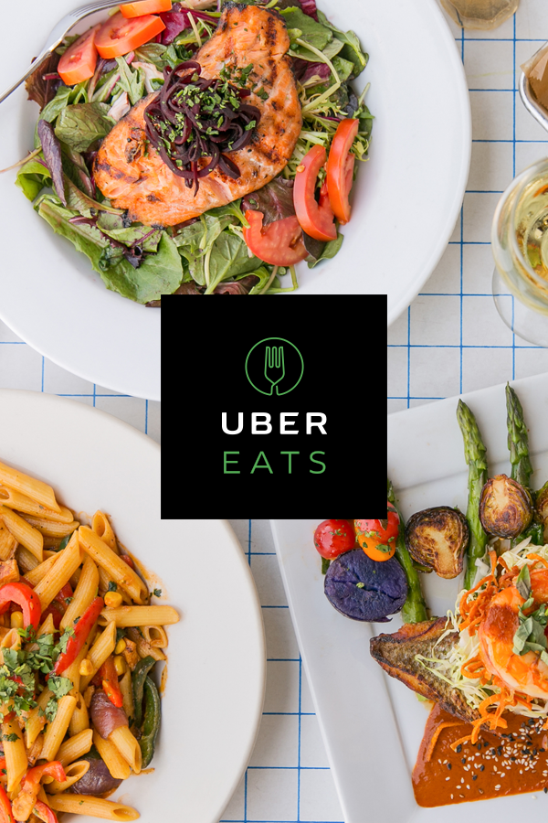 Get The Food You Want From The Restaurants You Love Delivered At Uber Speed Food Food Drink Eat