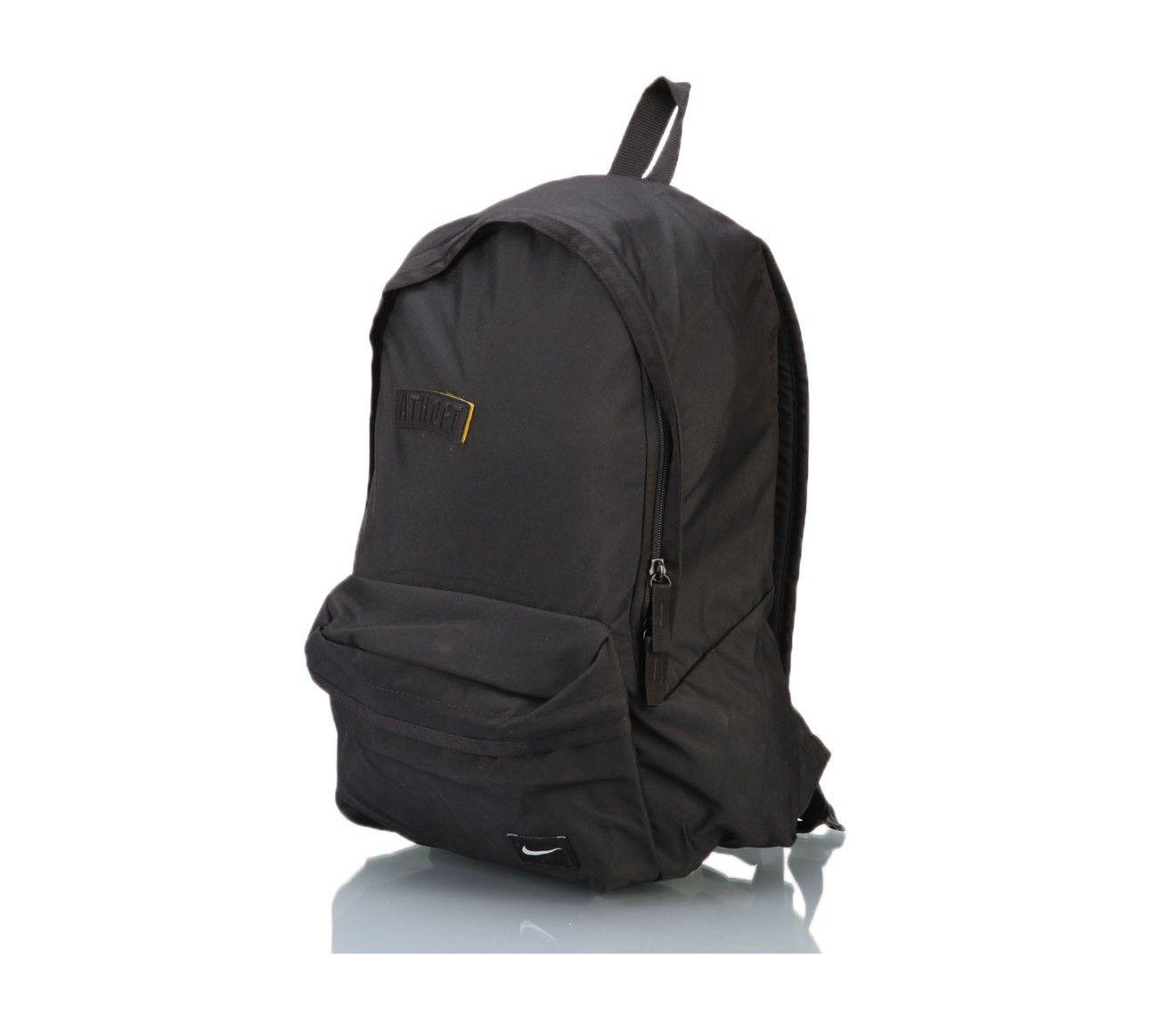 salomon fsk рюкзак
