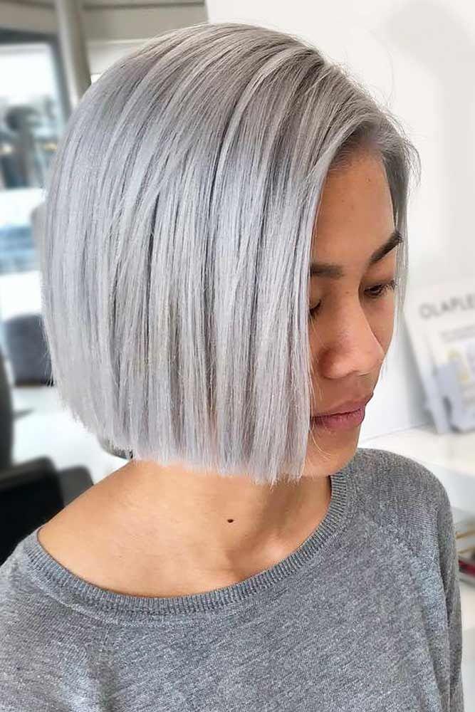 30 Best Short Haircuts For Women Short Hair Trends