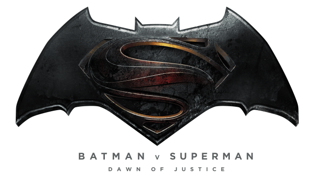 An Official Synopsis Has Been Released For Batman V Superman Dawn Of Justice Batman Batman V Superman Dawn Of Justice
