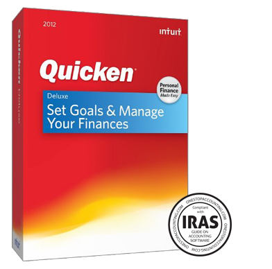 If You Are Using Intuit Quicken Accounting Software And Your Software Is Creating Any Issues Then You Can Contact Us O Supportive Financial Management Quicken