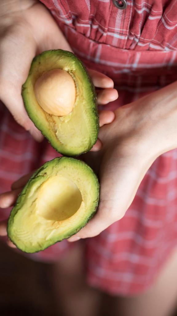 How To Make Hard Avocado Soft Fast