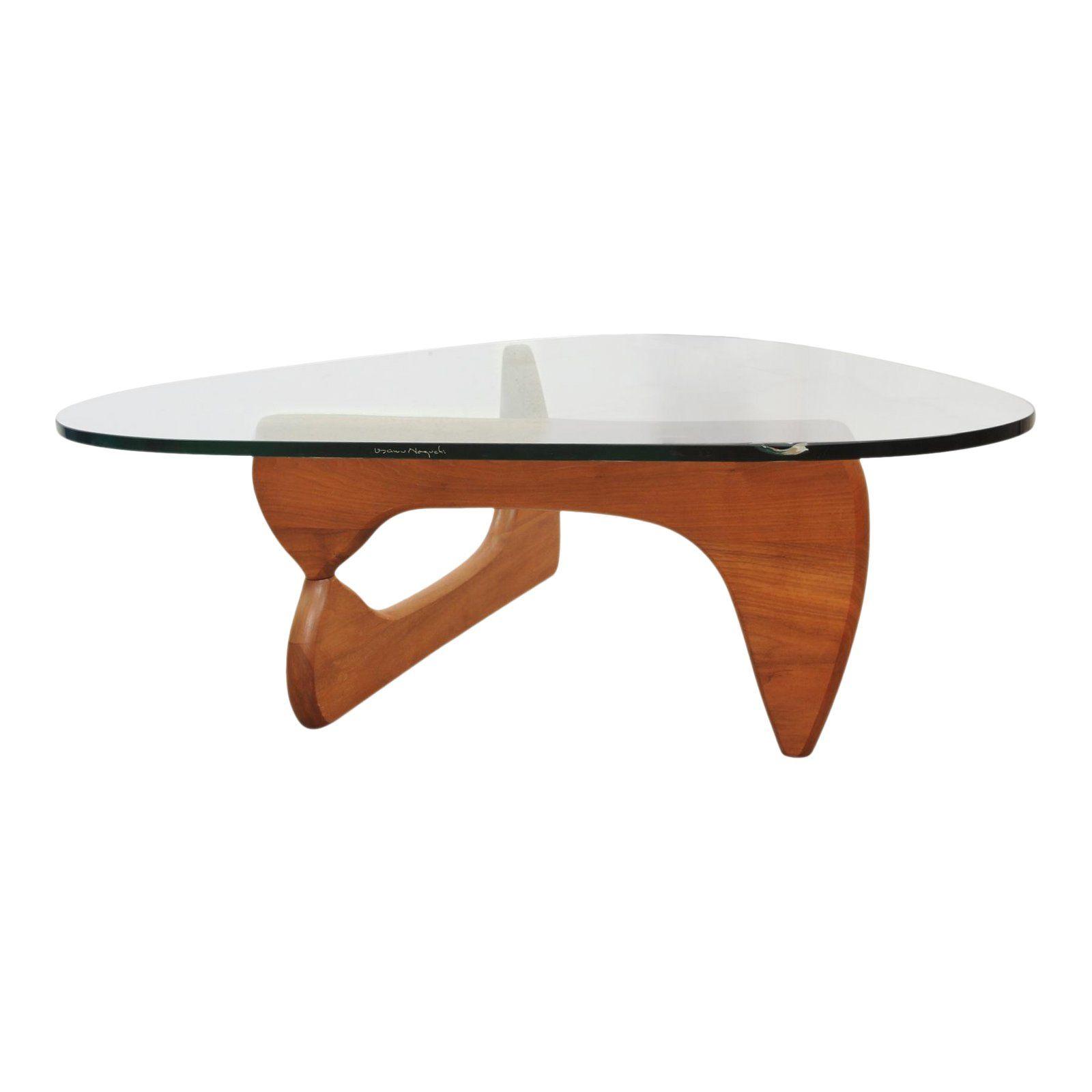 1960 S Mid Century Modern Isamu Noguchi Designed For Herman Miller Coffee Table Chairish Herman Miller Coffee Table Coffee Table Noguchi Coffee Table [ 1600 x 1600 Pixel ]