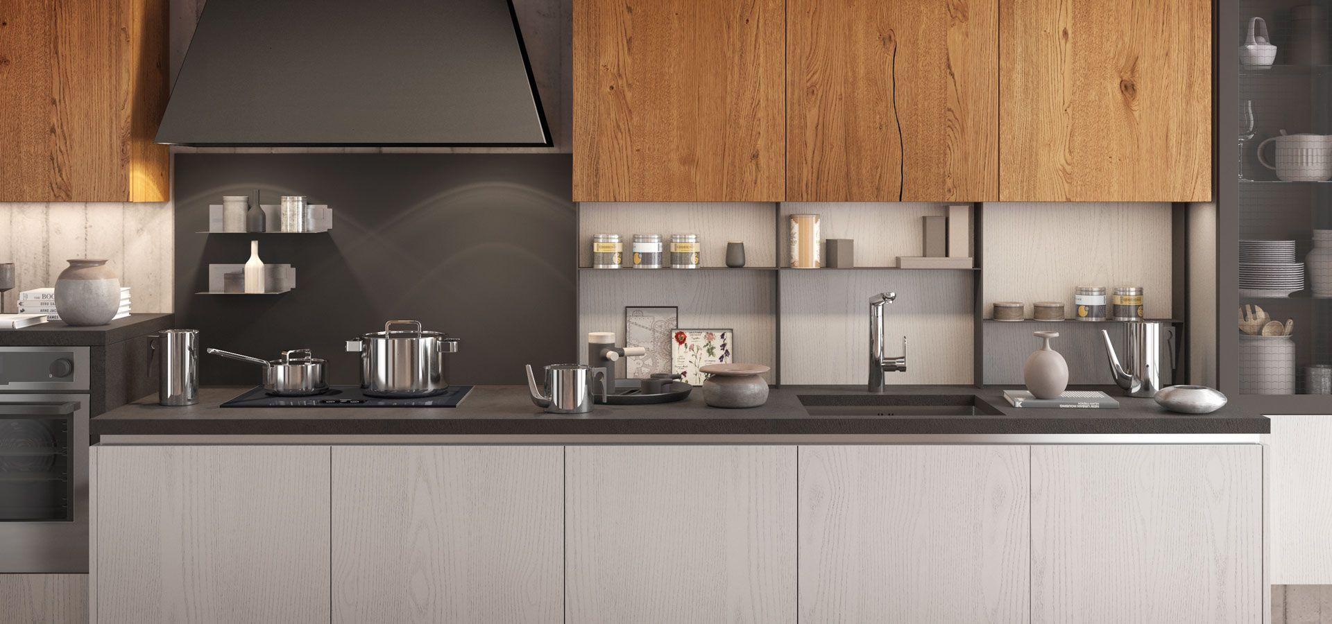 Gola  Italian Design Kitchens  Küchen  Pinterest  Asia Stunning Italian Design Kitchen Inspiration Design